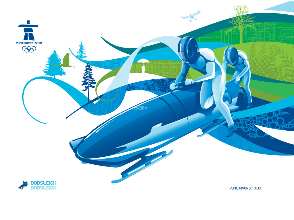 vancouver 2010 poster 1