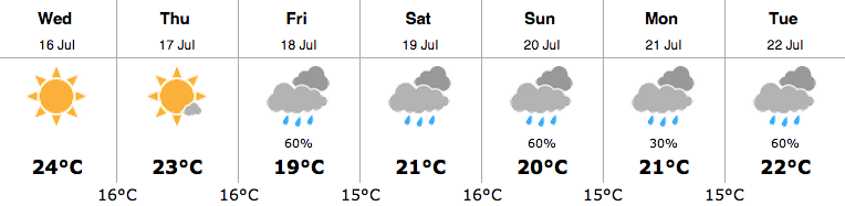 weather july 16 2014 1