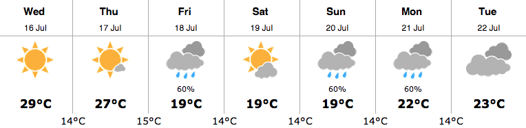 weather july 16 2014 3