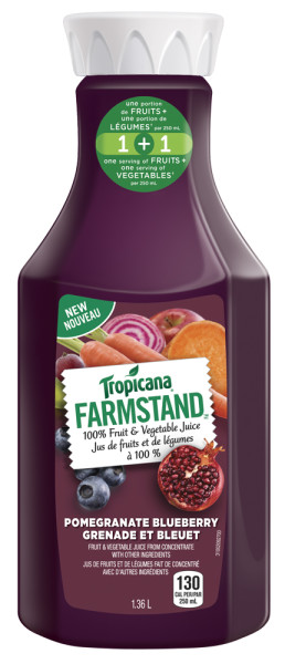 14434 PepsiCo Trop Farmstand PB 1.36L copy