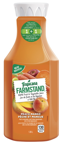 14434 PepsiCo Trop Farmstand PM 1.36L 2 copy