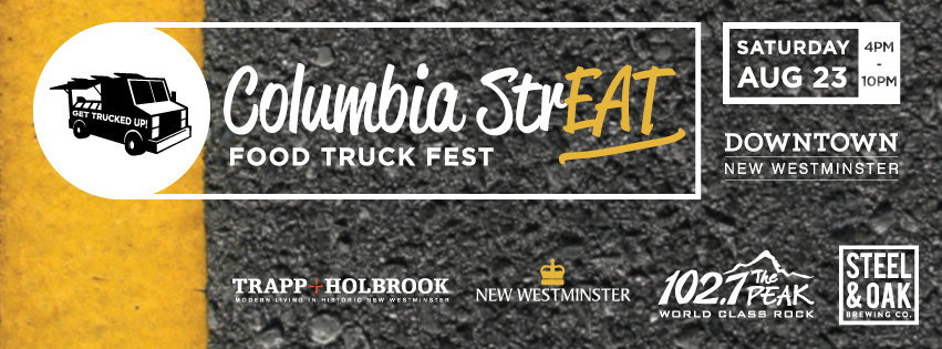 2014-ColumbiaStrEAT-facebook banner