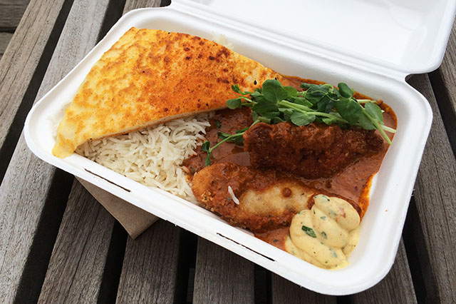 Chicken-Curry-Vjj's-Food-Truck