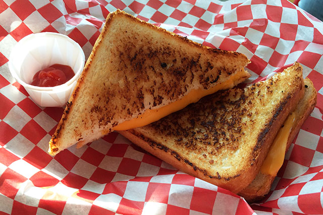 Grilled-Cheese-Sandwich-PNE-2014