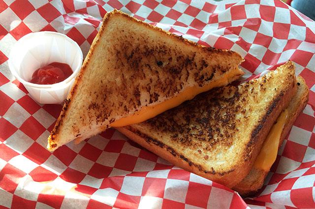 Grilled-Cheese-Sandwich-PNE-2014