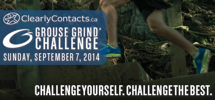 GrindChallenge2014-Event-Cover