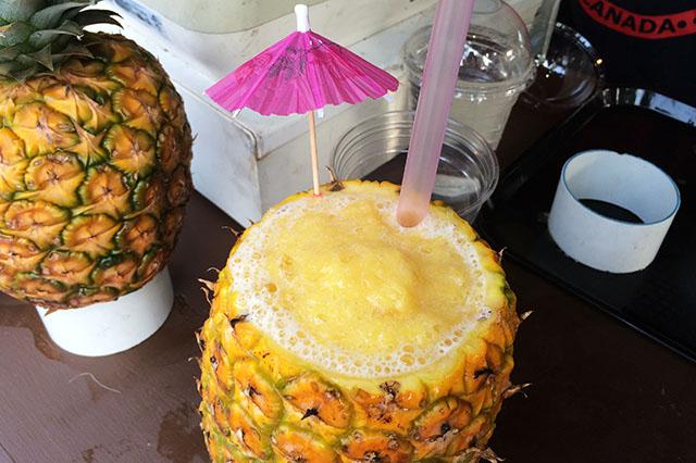 Pineapple-Cup-PNE-2014