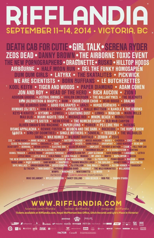 Riff-Lineup-Poster-20140814-E