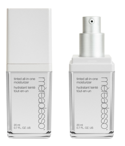 Tinted All-in-One Moisturizer02_20ml