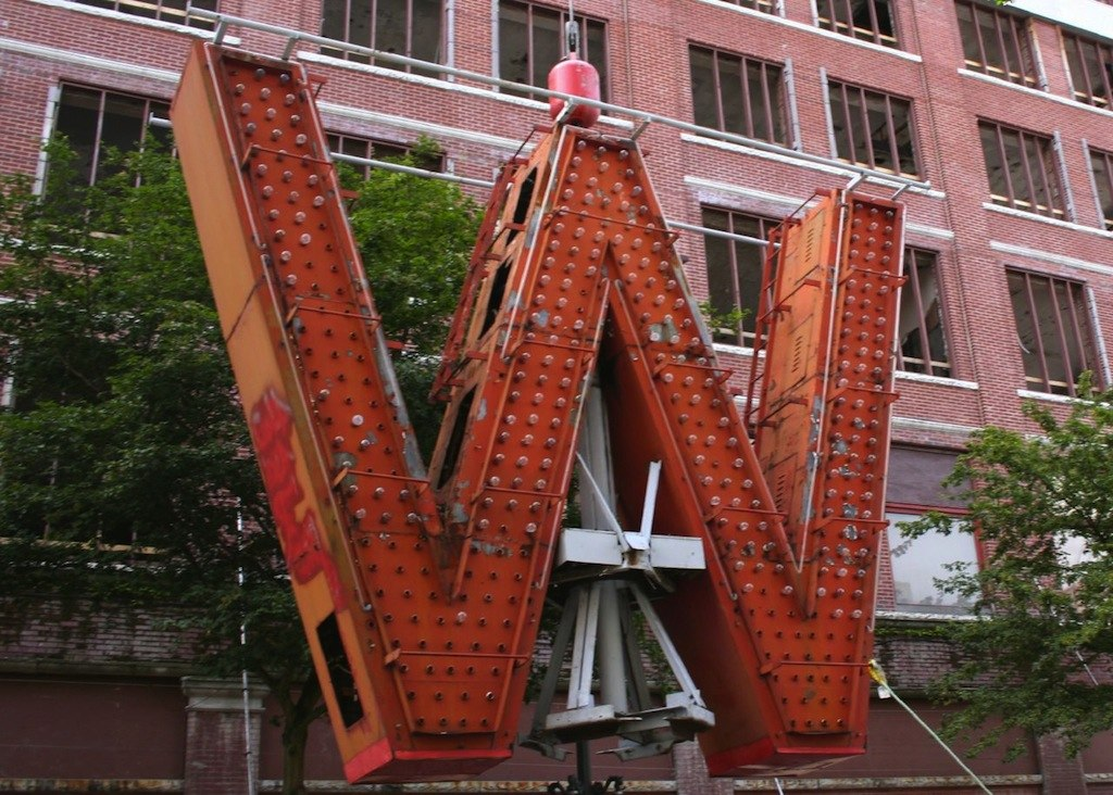 W-woodwards-2006