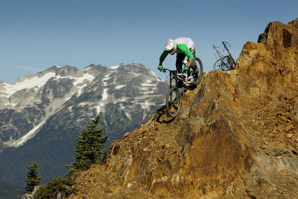 Whistler-Blackcomb-British-Columbia-Photo-by-Sterling-Lorence