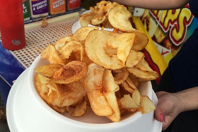 Wiggle-Chips-PNE-2014