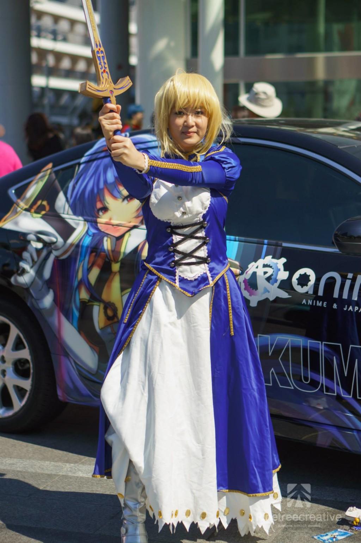 anime revolution 2014 cosplay 12
