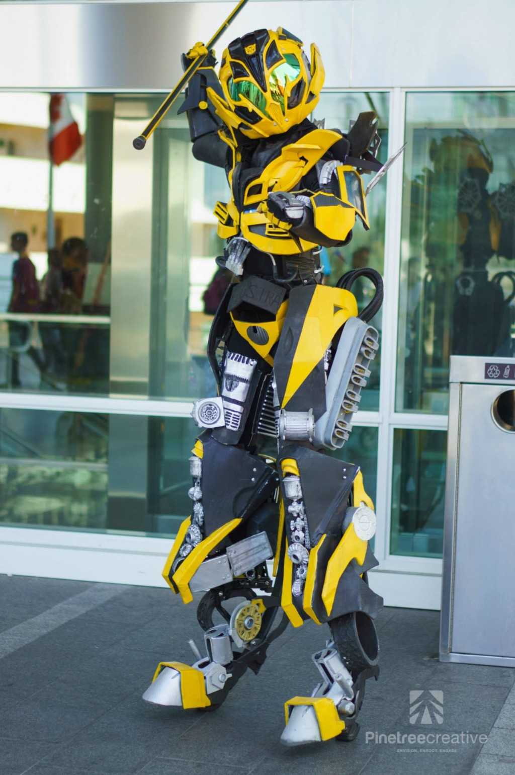 anime revolution 2014 cosplay 14