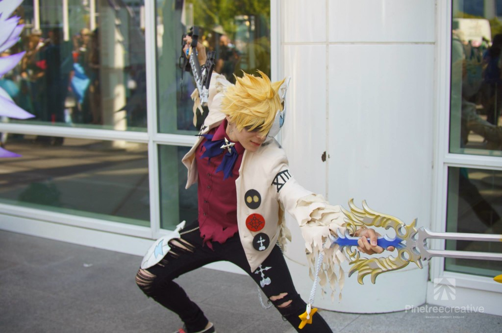 anime revolution 2014 cosplay 19
