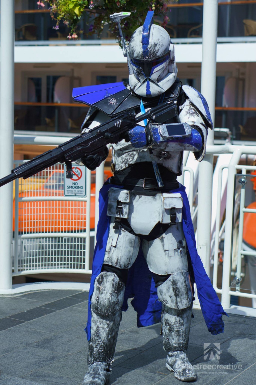 anime revolution 2014 cosplay 23