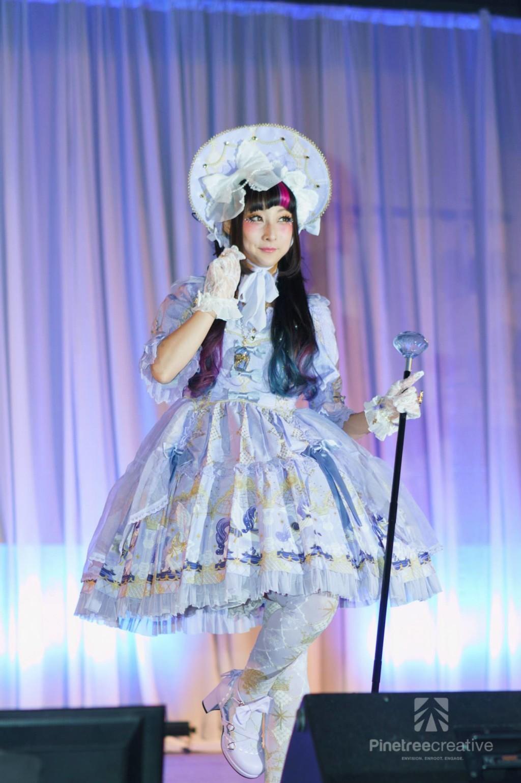 anime revolution 2014 cosplay 26