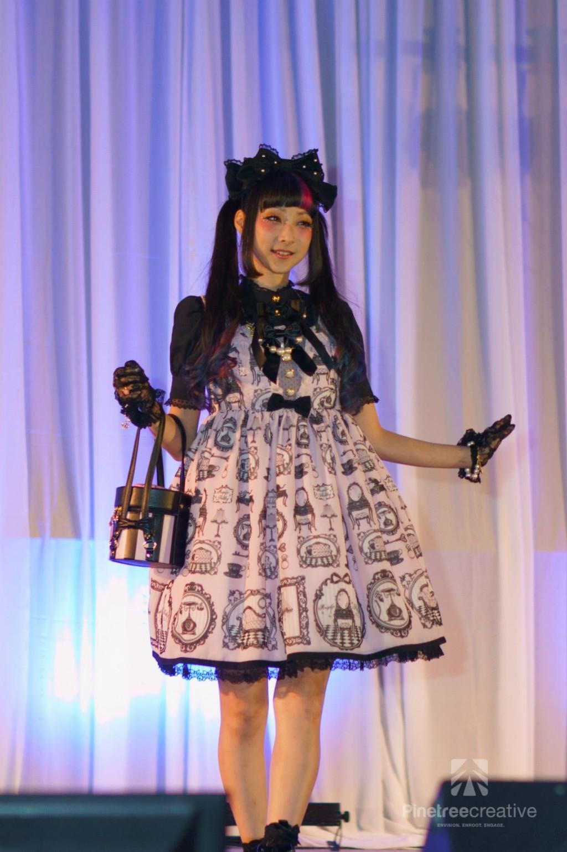 anime revolution 2014 cosplay 29