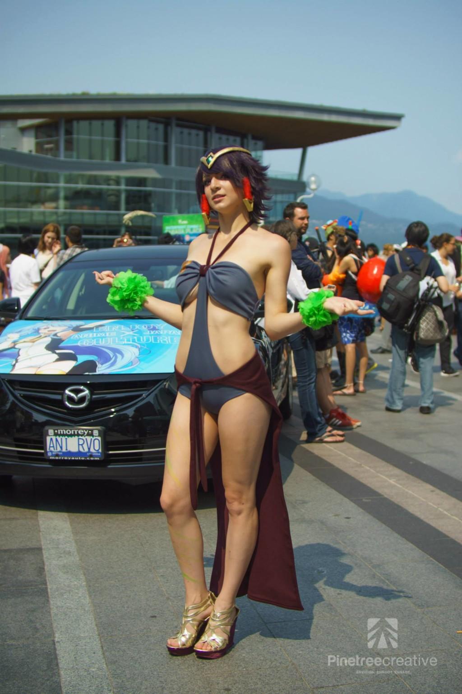 anime revolution 2014 cosplay 37