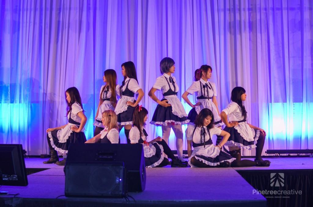 anime revolution 2014 cosplay 43