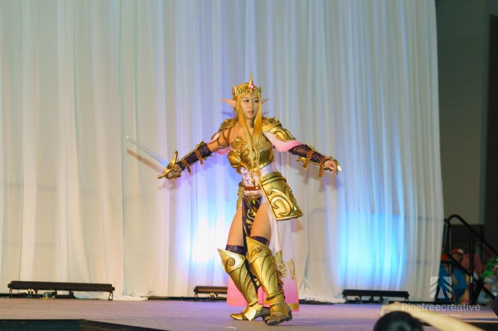 anime revolution 2014 cosplay 8