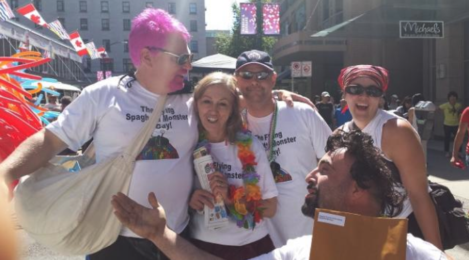 anti-gay vancouver gay pride 3