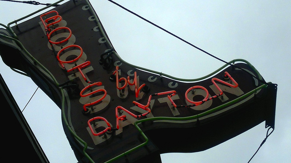 boots-by-dayton