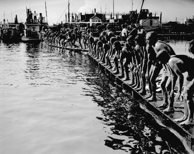 burrard-inlet-swim-1928