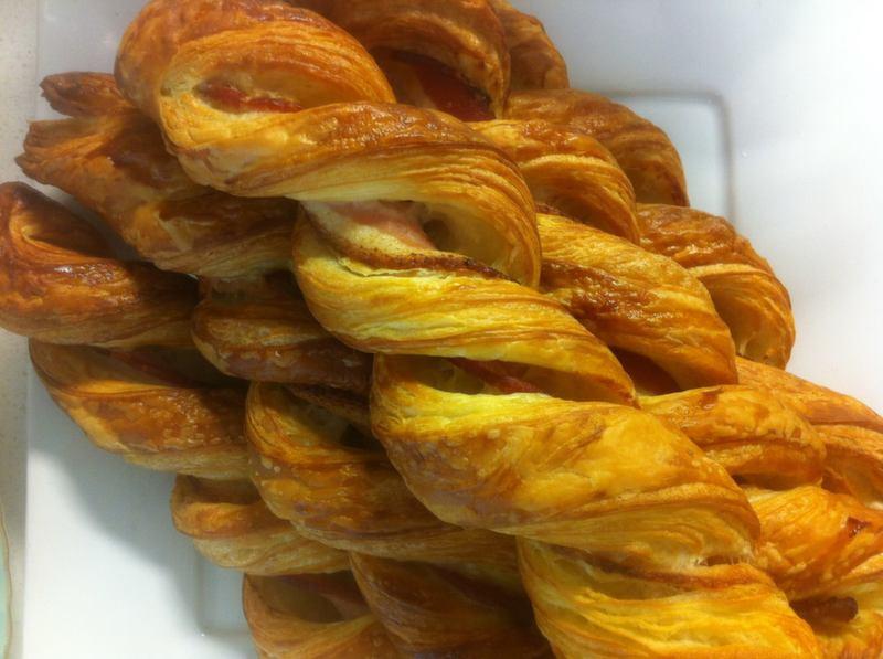 cadeaux_bakery