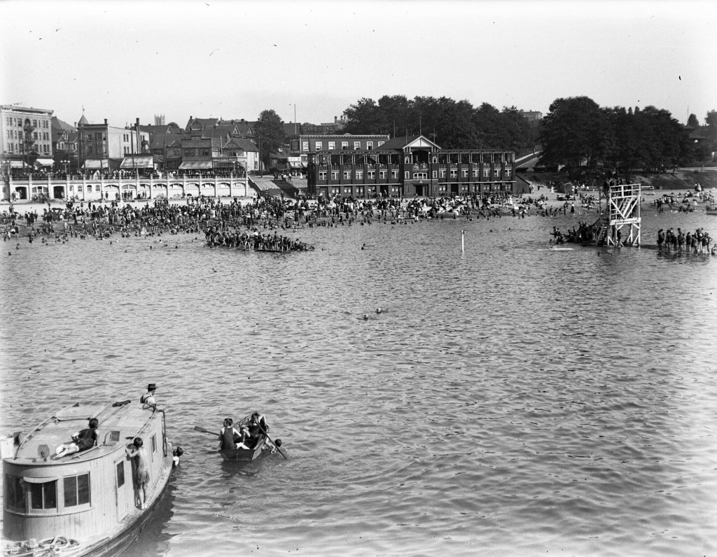 english-bay-1928-vvs-14