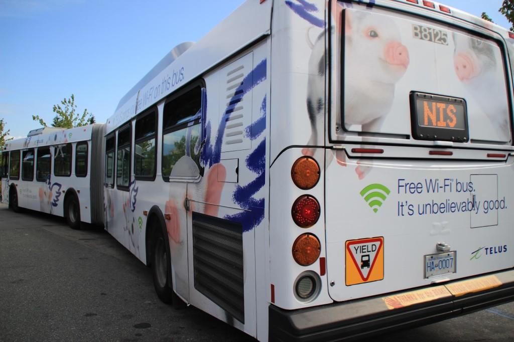 free telus wifi vancouver bus 2