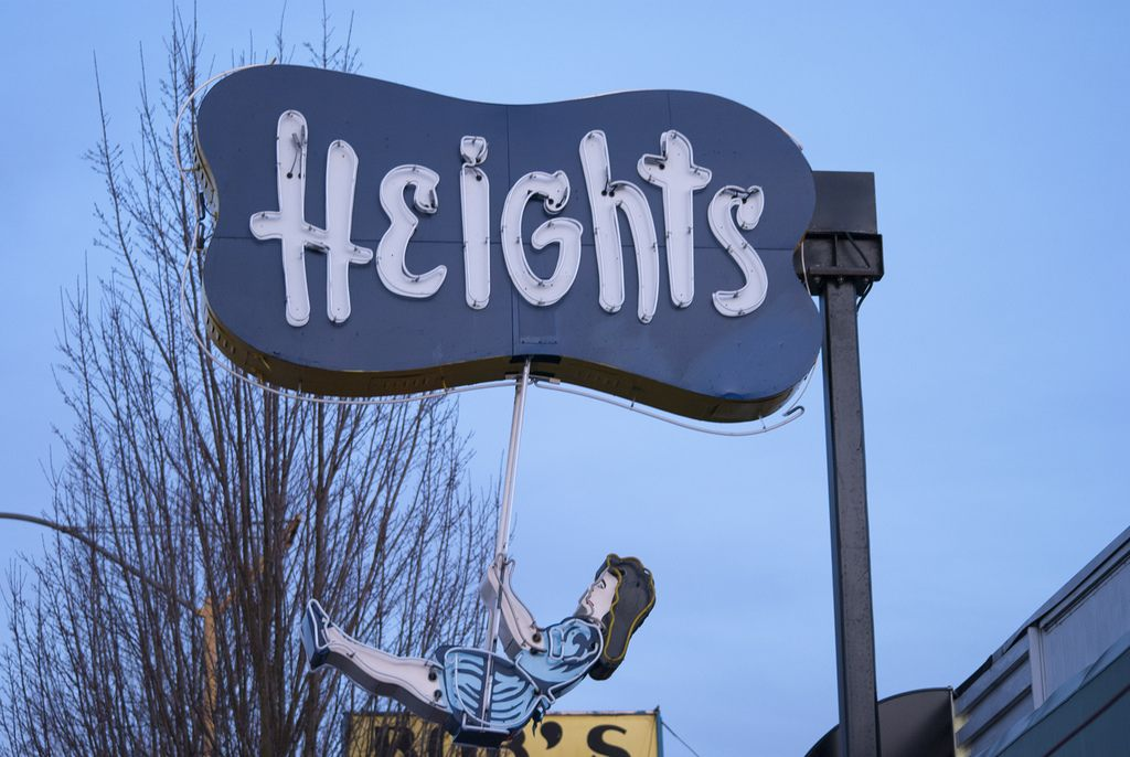 heights-restored-sign