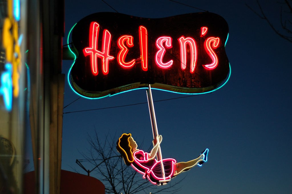 helens-original-sign