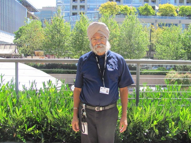 humans-of-vancouver-happy