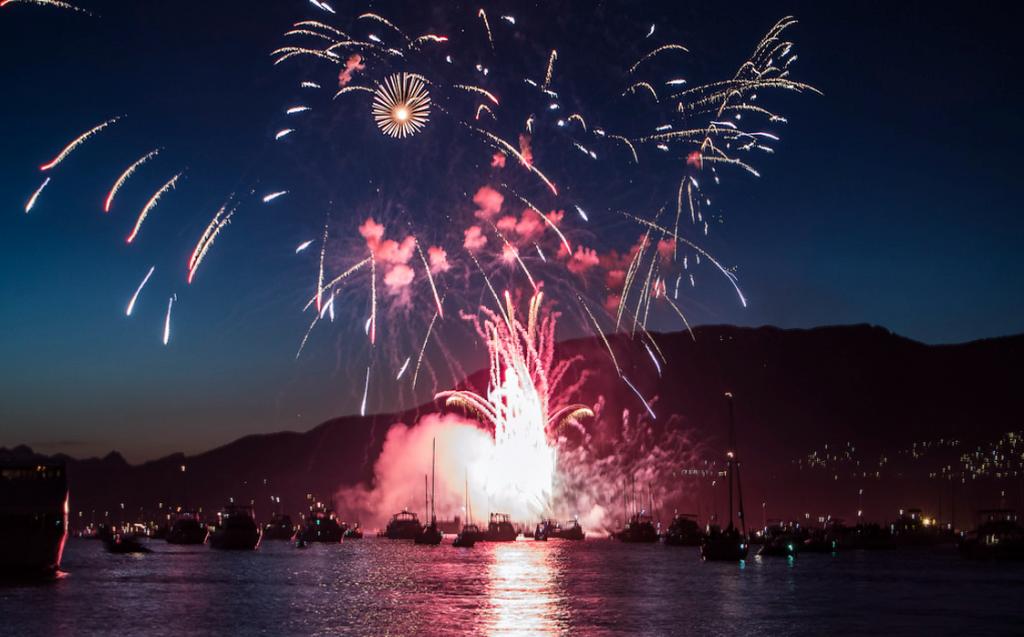 japan fireworks 1