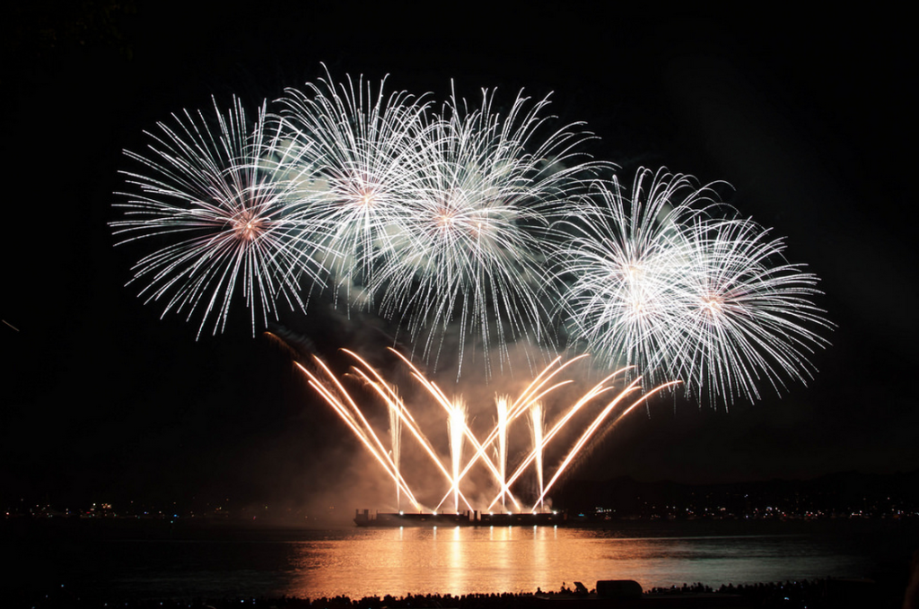 japan fireworks 2