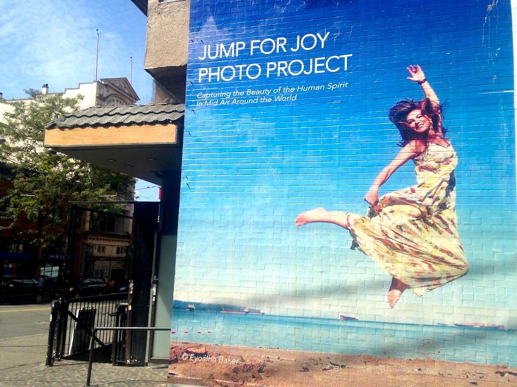 jump-for-joy-02