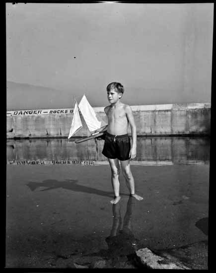 last-day-of-summer-1952