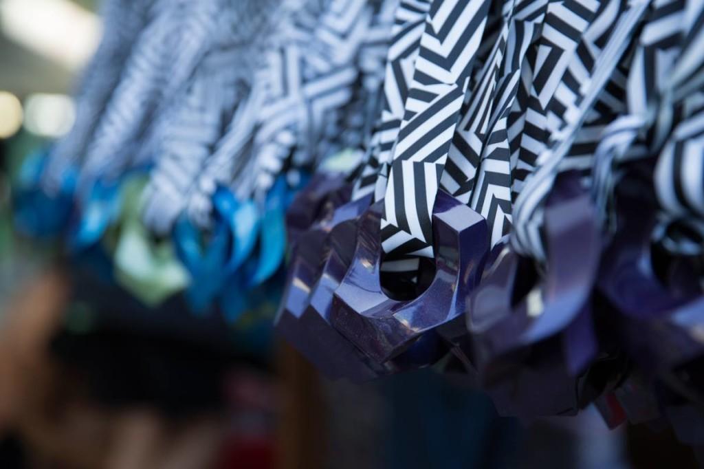 lululemon seawheeze marathon vancouver 2014 - 14