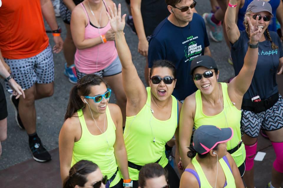 lululemon seawheeze marathon vancouver 2014 - 30