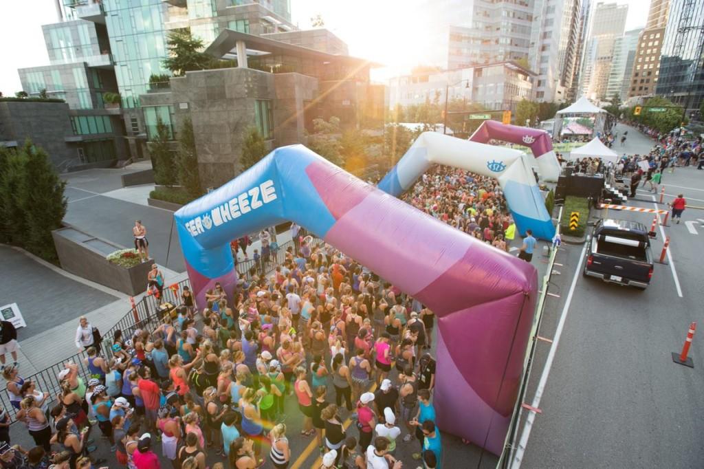 lululemon seawheeze marathon vancouver 2014 - 32