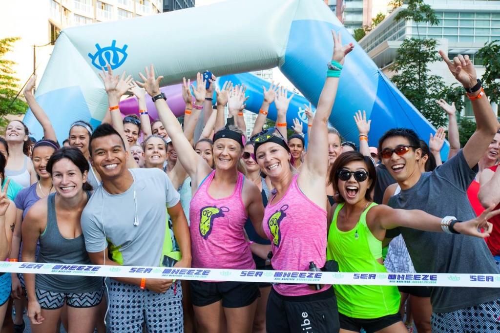 lululemon seawheeze marathon vancouver 2014 - 33