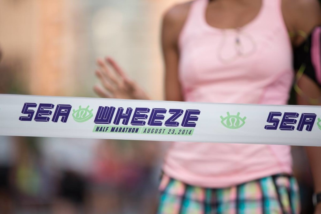 lululemon seawheeze marathon vancouver 2014 - 35