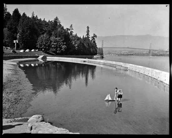 lumbermans-arch-pool-1952