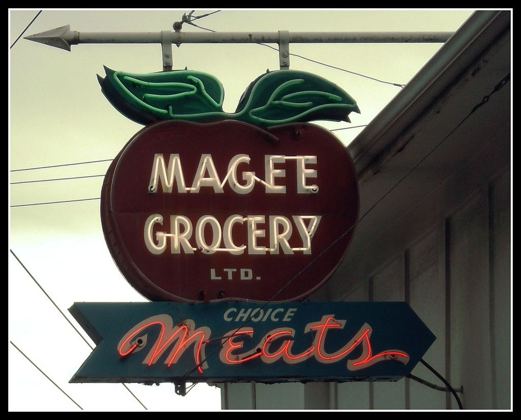 magee-grocery
