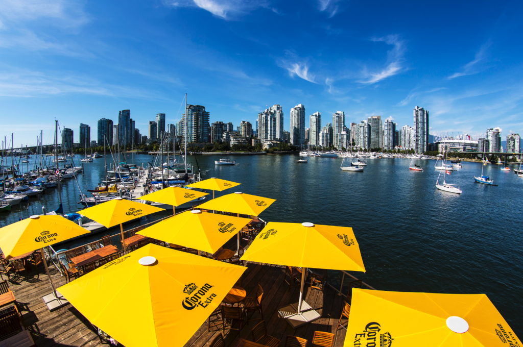 mahony and sons stamps landing false creek vancouver 8