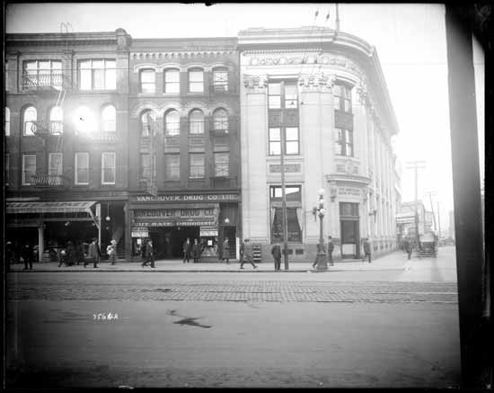 merchants-bank-1920