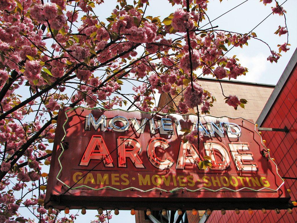movieland-arcade