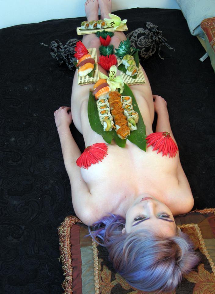 naked-sushi-3