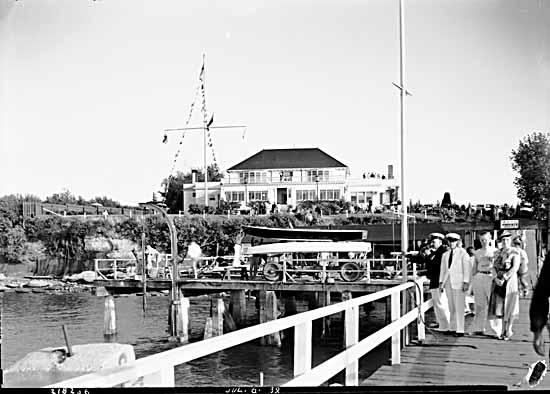 royal-vancouver-yacht-club-1938
